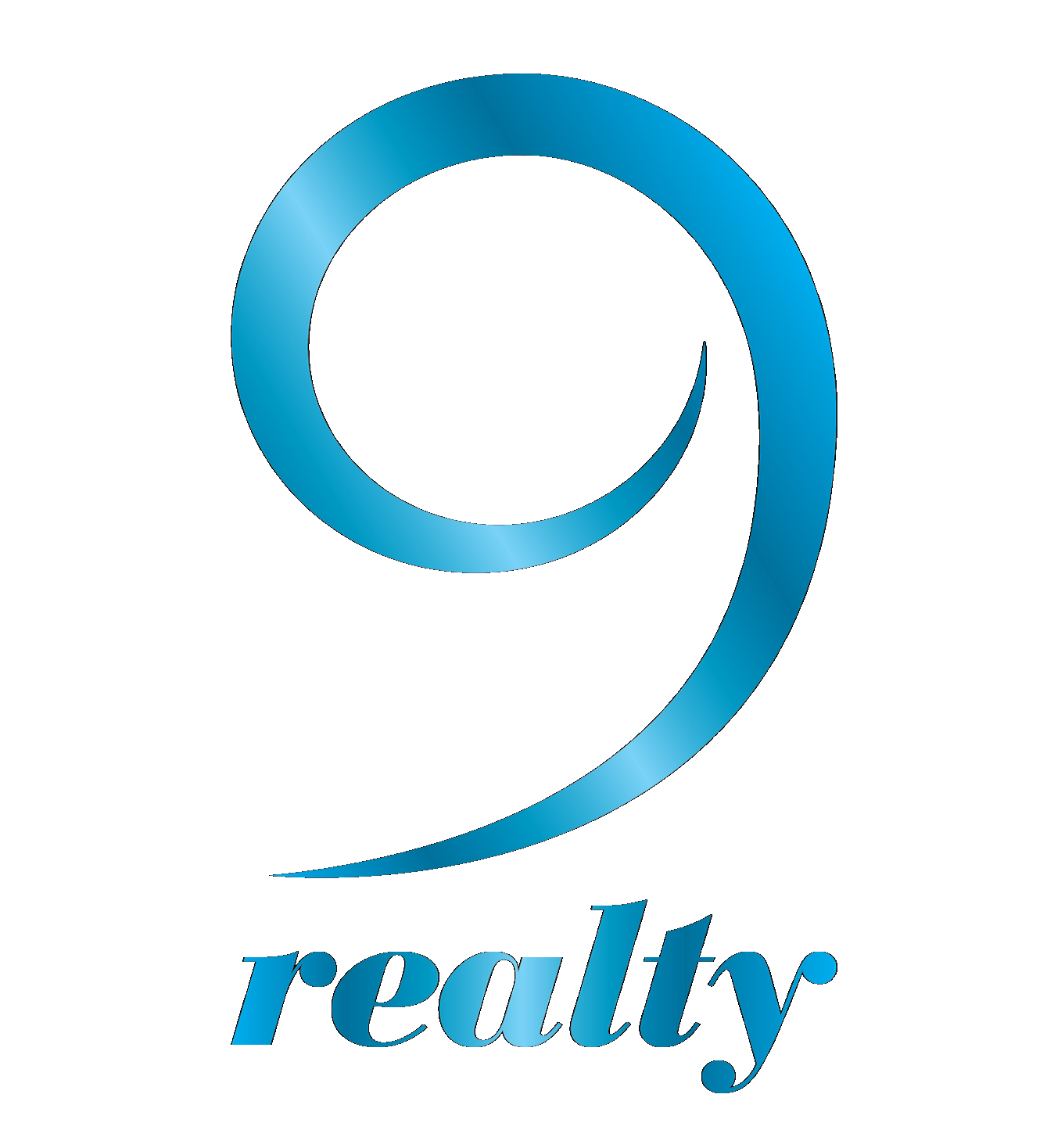 Blue 9 Realty